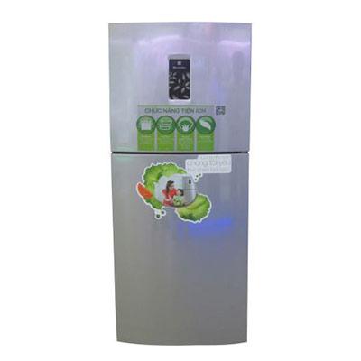 ELECTROLUX ETB2102PE-RVN